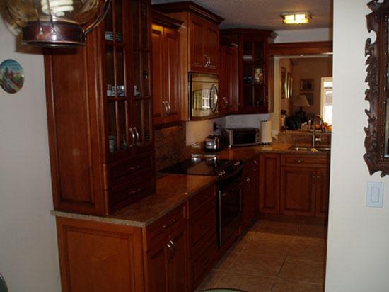 Kitchen Cabinets Miami Kitchen Cabinet Miami Gabinetes De Cocina Miami