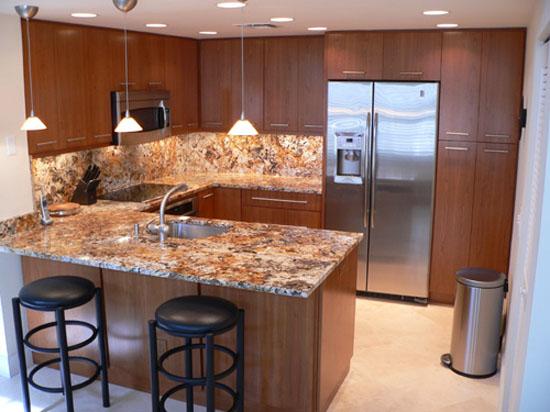 kitchen cabinets miami kitchen cabinet miami gabinetes