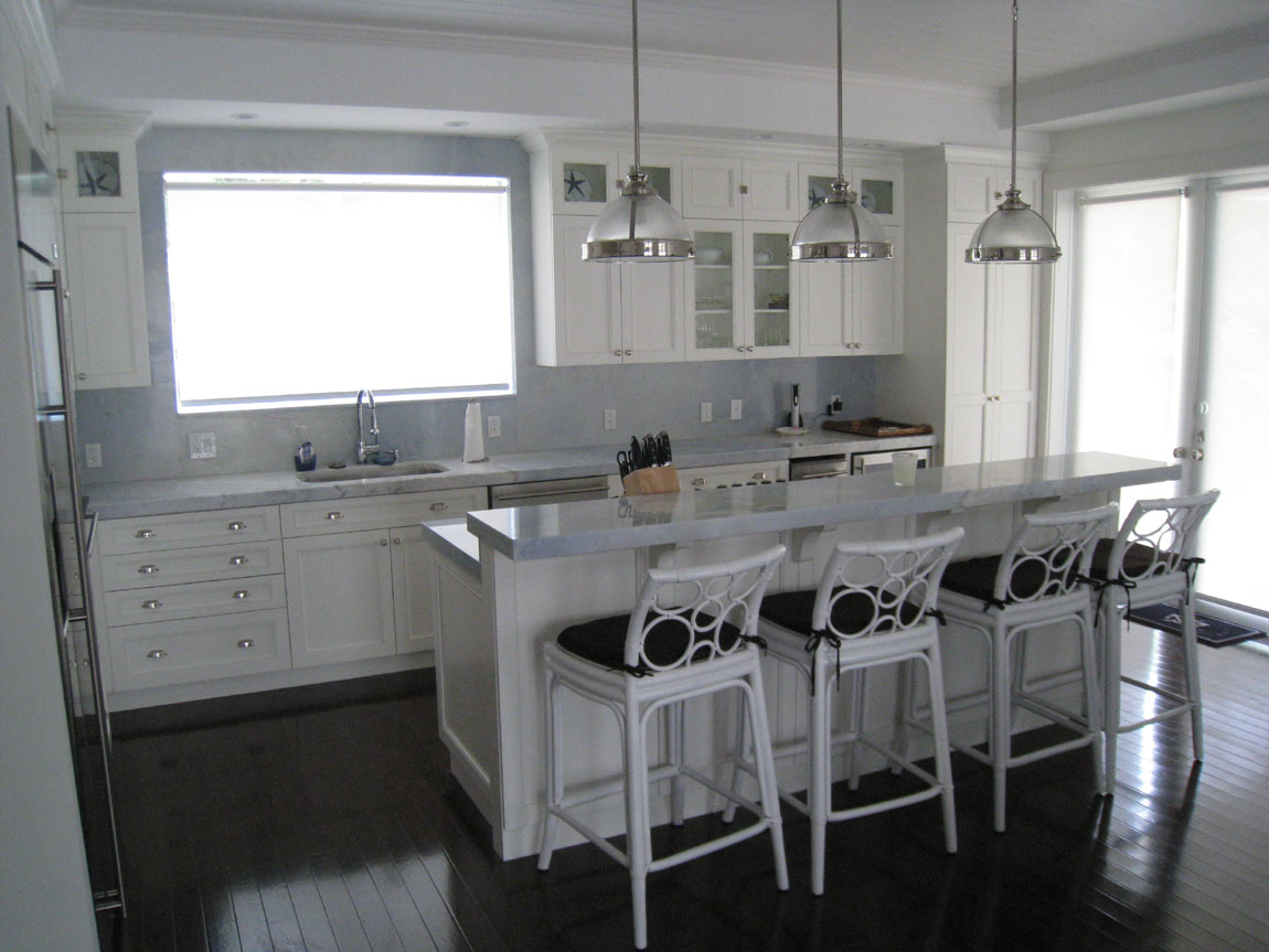 kitchen cabinets miami, kitchen cabinet miami, gabinetes de cocina