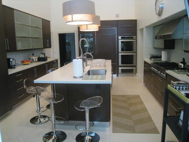 Gabinetes De Cocina Usados En Miami